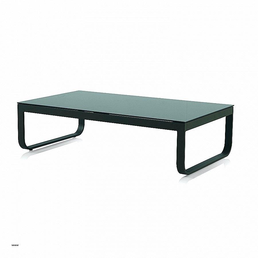 Table Salon Conforama Nouveau Images Table Basse Transformable Conforama Nouveau Table Basse Conforama