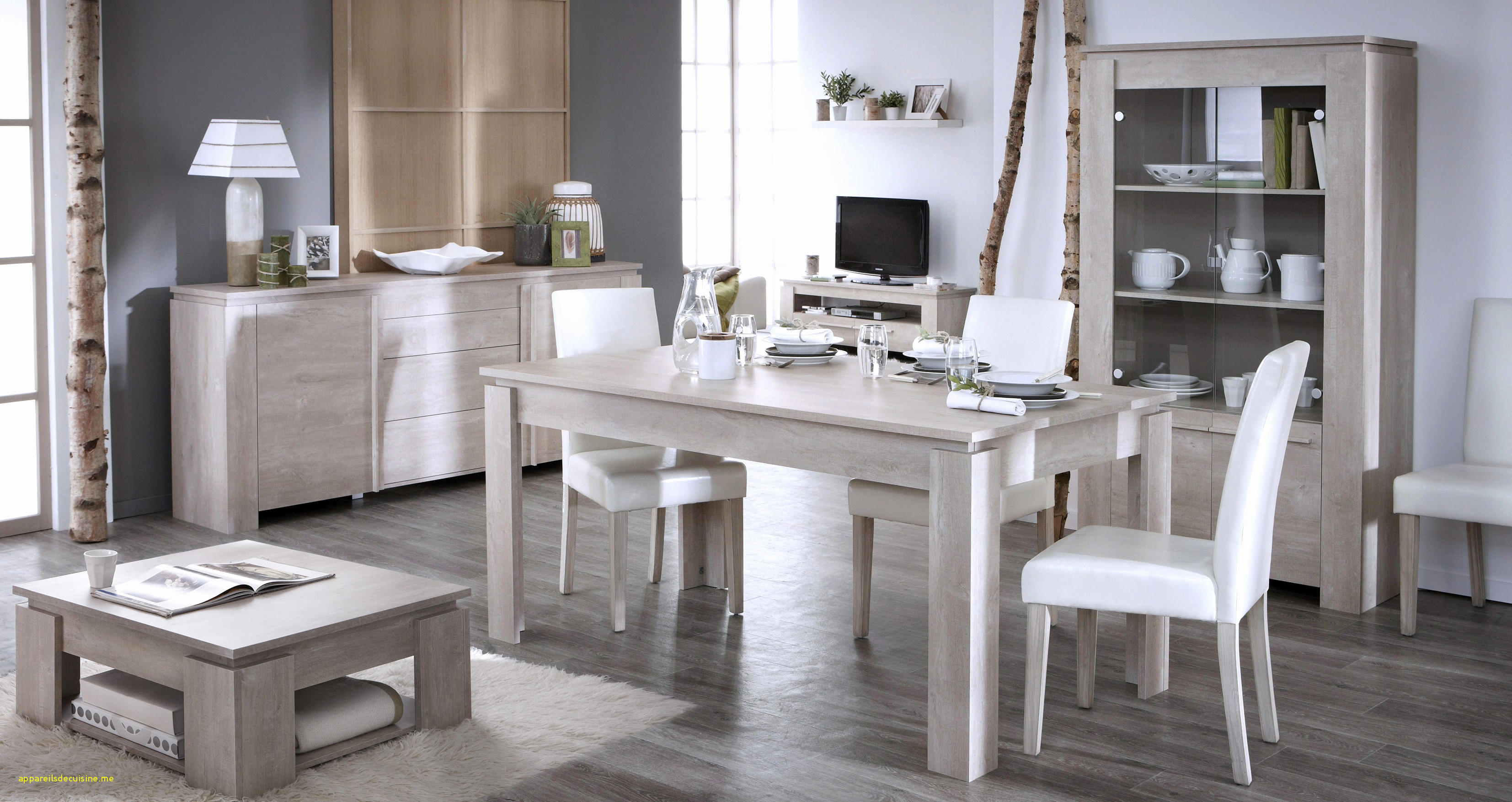Table Salon Conforama Nouveau Photos Meubles De Salle De Bain Conforama Belle Résultat Supérieur Table