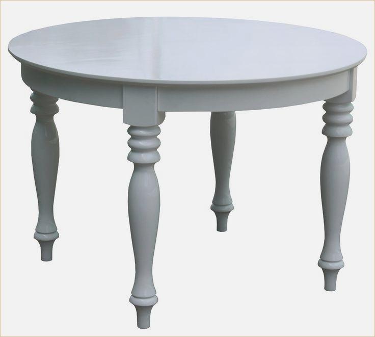 Table Salon Conforama Nouveau Photos Table Salon Conforama Luxe Meilleur Table Basse Blanche Pied Bois