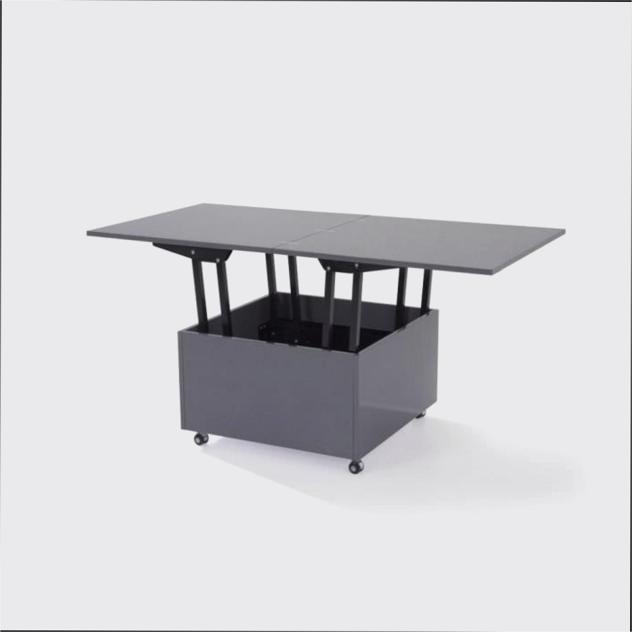 Table Salon Conforama Unique Galerie Table Basse Conforama Verre Beau Frais De Conforama Tables Basses
