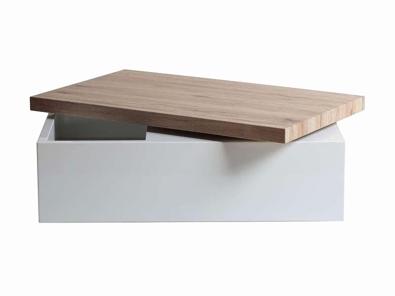 Table Salon Conforama Unique Images Table De Salon Conforama Frais Conforama Table Basse élégant Sejour