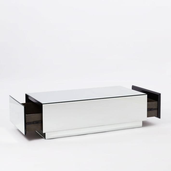 Table Salon Conforama Unique Photos Table Basse Transformable Conforama Unique Conforama Table Basse