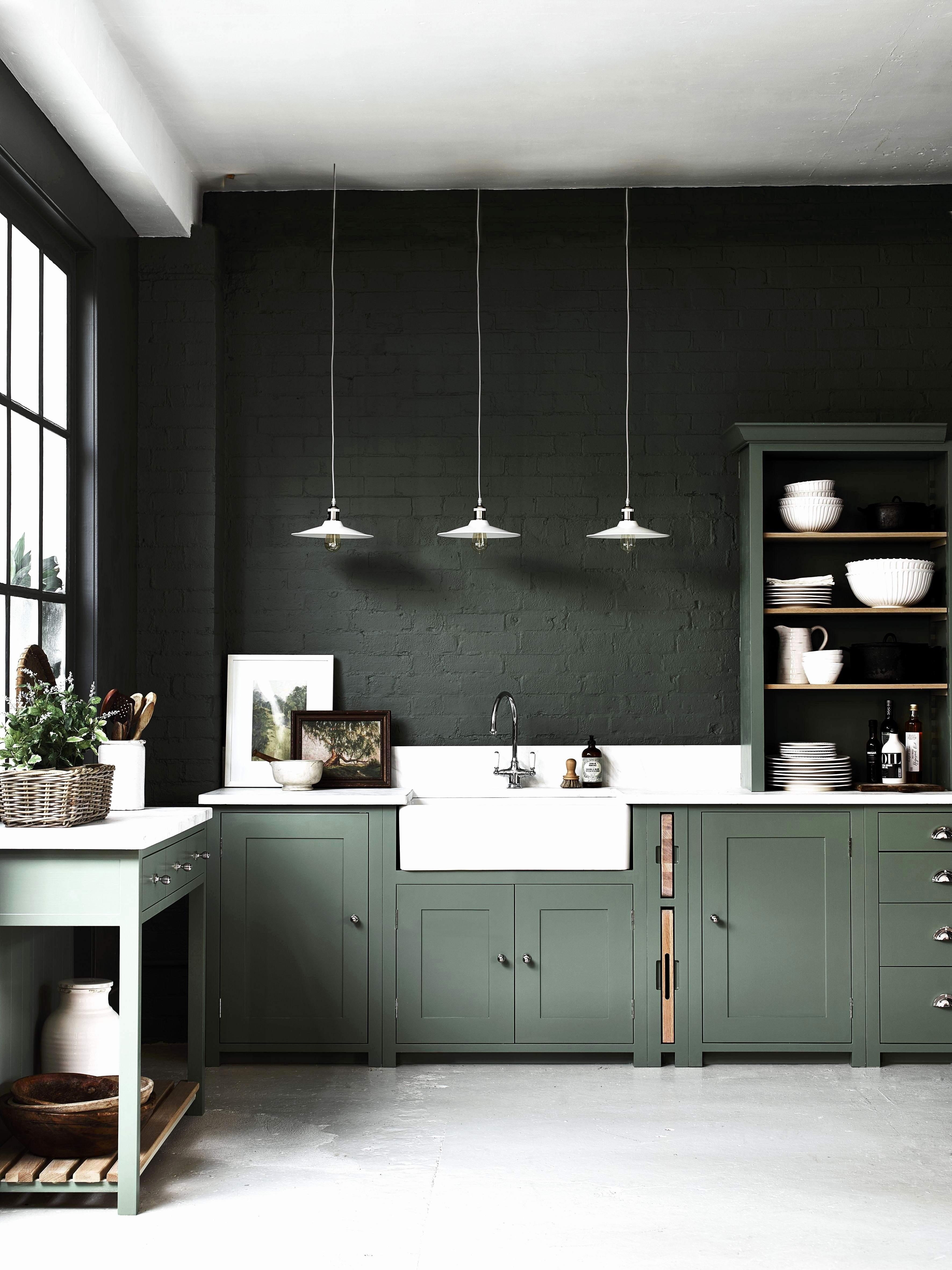 Tableau Cuisine Moderne Élégant Photos Du Bruit Dans La Cuisine Catalogue Meilleur De Cuisine En Pin Ikea