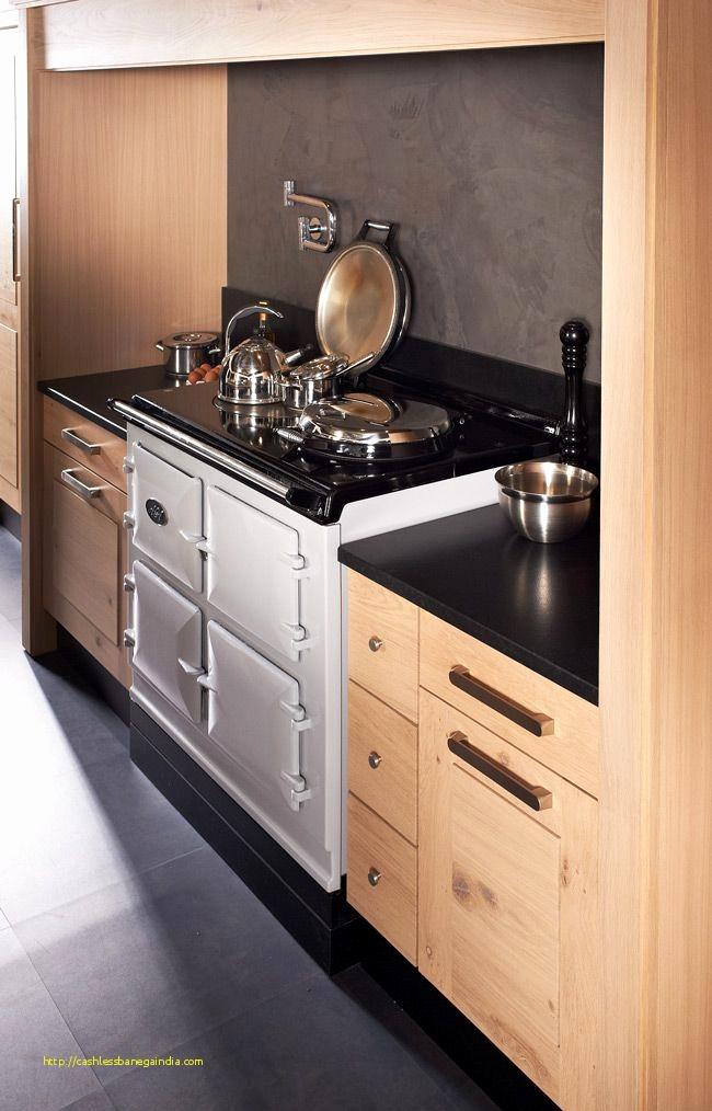 Tableau Cuisine Moderne Frais Image 30 Frais Cuisine ton Bois S Meilleur Design De Cuisine