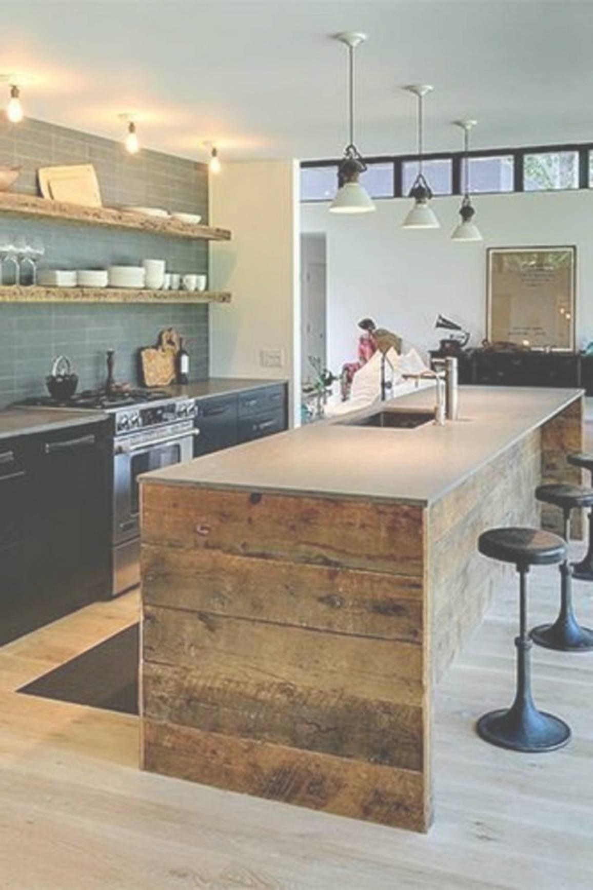 Tableau Cuisine Moderne Inspirant Galerie Ikea Accessoires Cuisine Elegant Ikea Cuisines Beau Fileur Cuisine