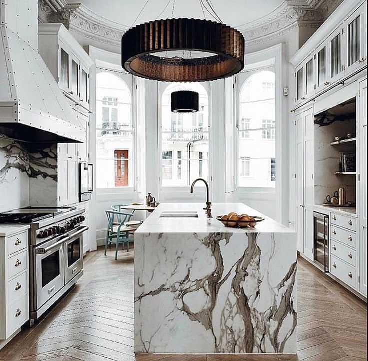 Tableau Cuisine Moderne Inspirant Images 25 Beau Tableau Moderne Littlesundaysblog