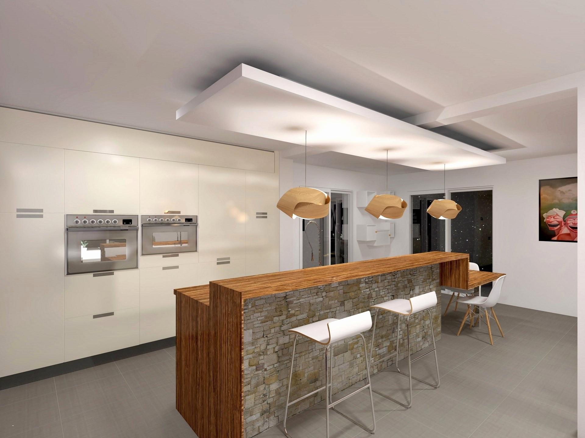 Tableau Cuisine Moderne Inspirant Images Tableau Cuisine Moderne Nouveau Cuisine Moderne Avec Ilot Fabuleux
