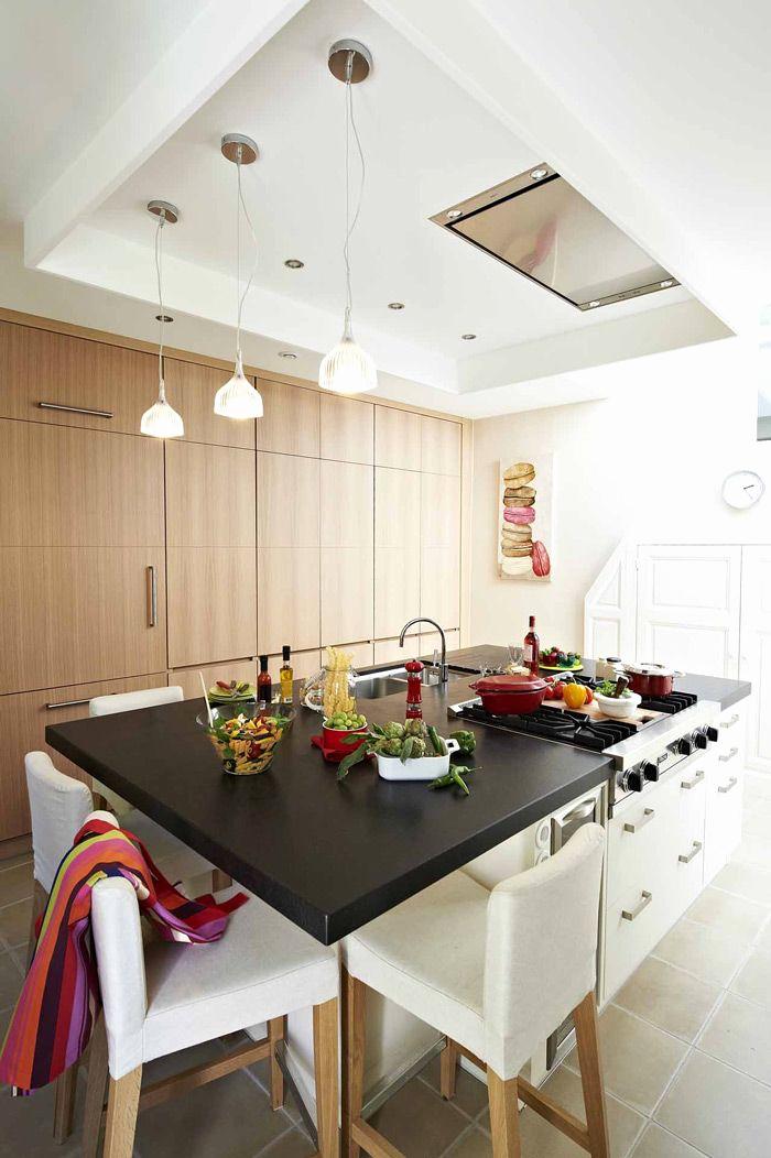 Tableau Cuisine Moderne Luxe Images Chaise Pour Ilot Central Inspiré Chaise Pour Ilot élégant Chaises