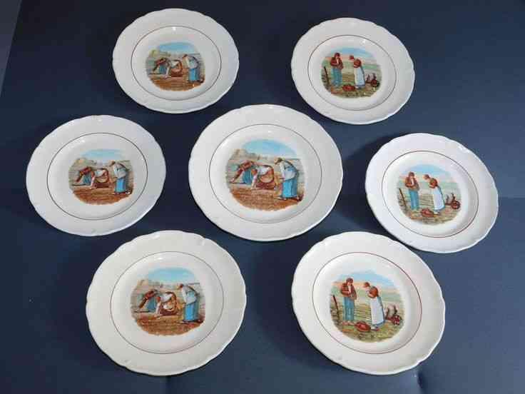 Tableau Cuisine Moderne Meilleur De Collection 50 La Collection Tableau Noir Pour Cuisine