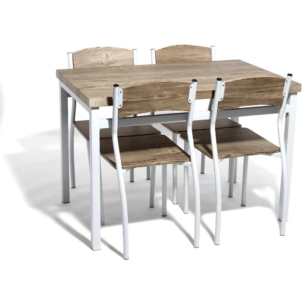 Tabouret De Bar Pas Cher Gifi Frais Image Chaise Cuisine Scandinave Table Bistrot Conforama Chaise Scandinave