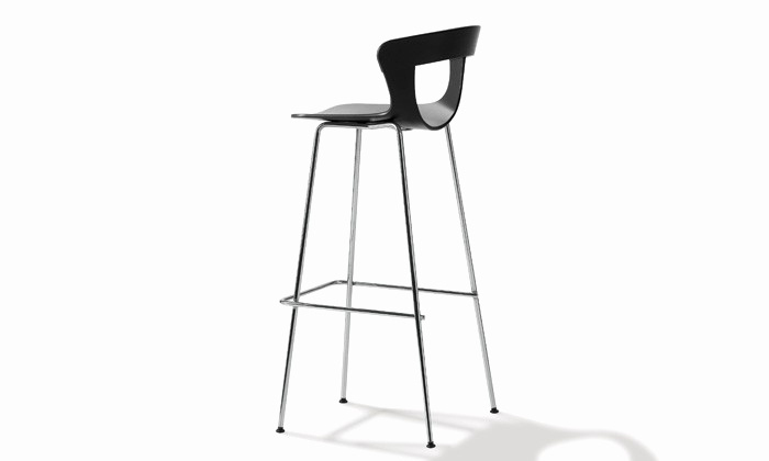 Tabouret De Bar Pas Cher Gifi Unique Collection Chaise De Bar Pliable Nouveau 35 Meilleur De S De Tabouret De Bar En