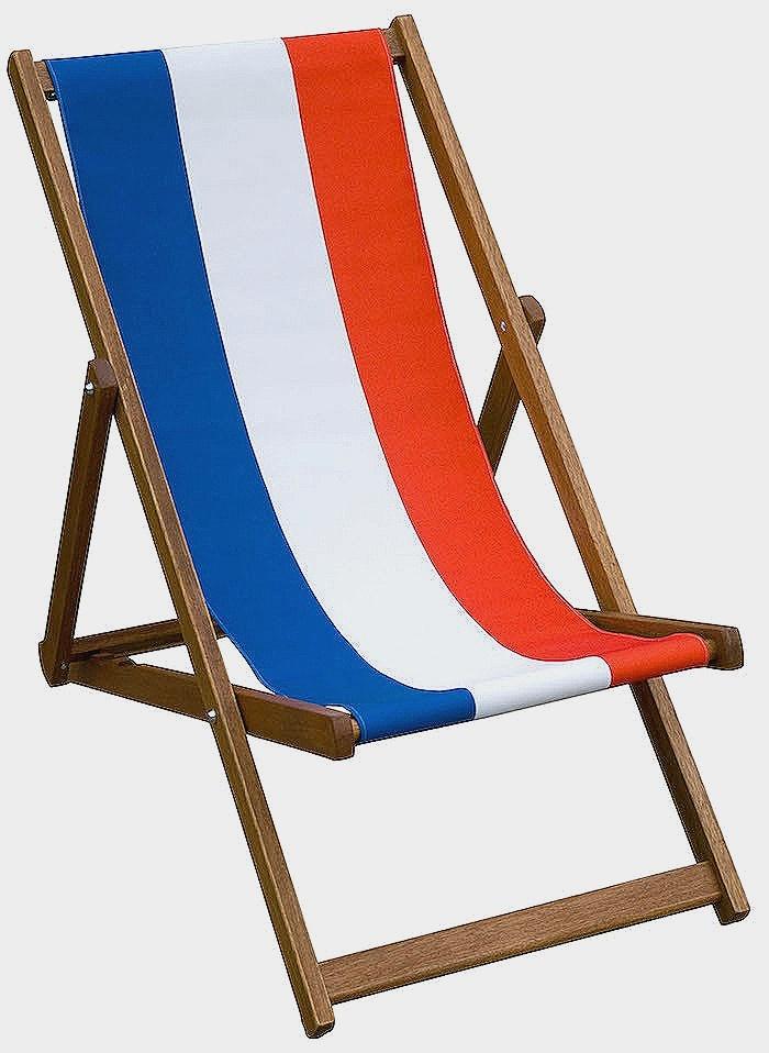 Tabouret De Douche Castorama Beau Collection Chaise Pour Douche élégant Chaise Douche Frais Chaise Douche Chaises