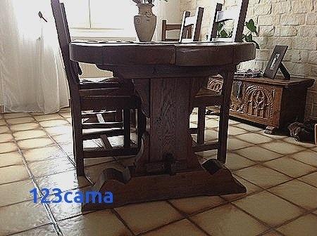 Tabouret De Douche Castorama Luxe Galerie Chaise Salle De Bain Luxe Chaise Pour Douche élégant Chaise Douche