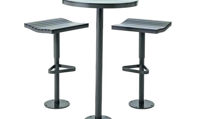 Tabouret Siege Tracteur Ikea Élégant Images Table Bar Chaise Ikea Chaise De Bar Ikea Chaises Bar Cool Dco Table