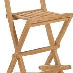 Tabouret Siege Tracteur Ikea Nouveau Images Chaise Bar Ikea Cheap Table De Bar Ronde Haute Gallery Table
