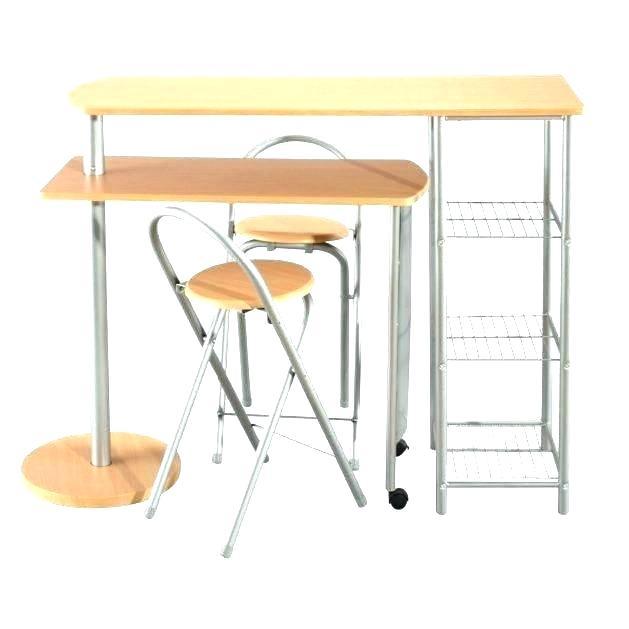 Tabouret Siege Tracteur Ikea Nouveau Images Table Bar Chaise Ikea Chaise De Bar Ikea Chaises Bar Cool Dco Table