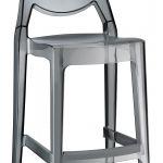 Tabouret Siege Tracteur Ikea Nouveau Stock Chaise Haute De Cuisine Ikea Awesome Chaise Ikea Bebe Luxe Design