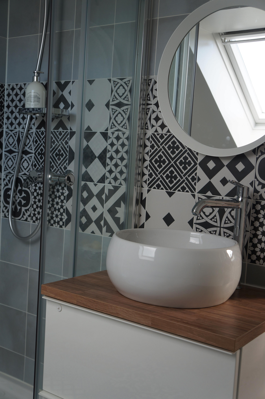 Tadelakt salle de bain interesting tadelakt with tadelakt salle de bain perfect tadelakt salle - Tadelakt salle de bain ...