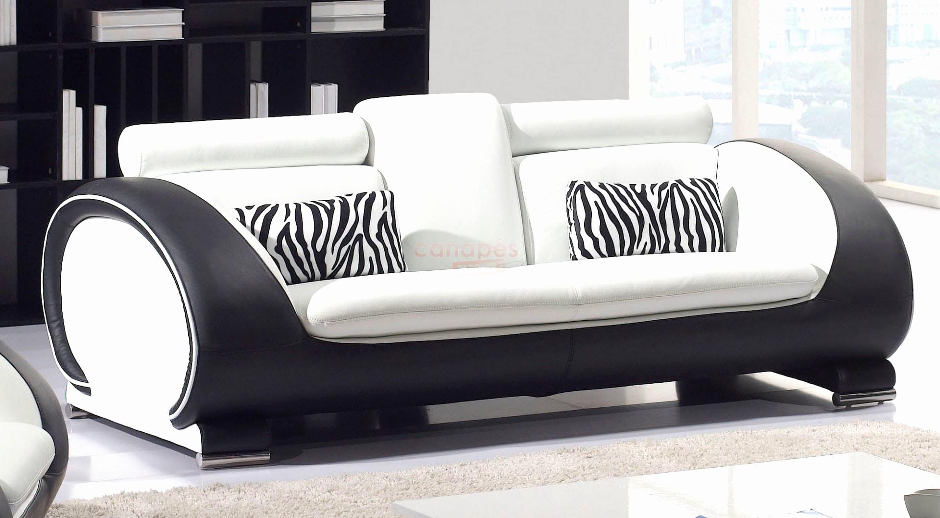 Taille Canapé 3 Places Meilleur De Stock 32 Génial Image De Canapé Futon Convertible Intérieur De