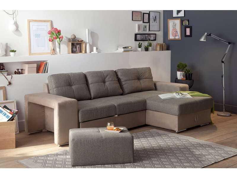 Taille Canapé 3 Places Nouveau Image 20 Luxe Canapé Cuir Blanc Convertible Des Idées Canapé Parfaite