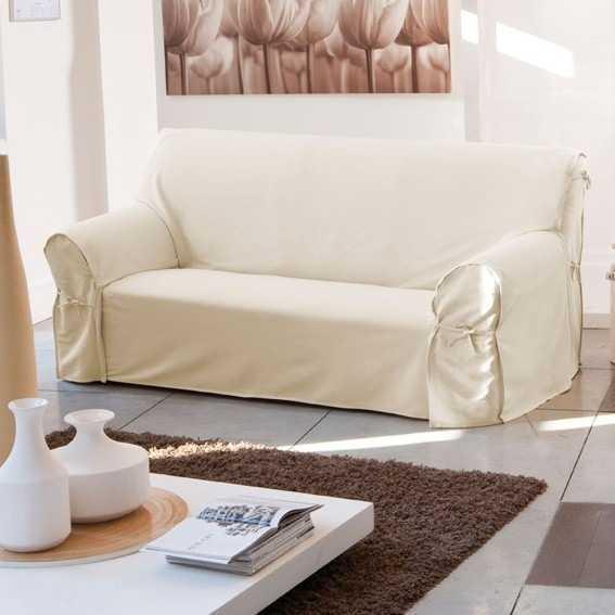 Taille Canapé 3 Places Nouveau Images 20 Incroyable Canapé Lit Bz Des Idées Acivil Home