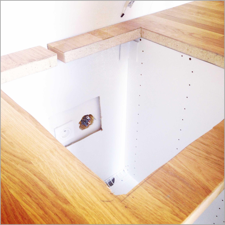 Tapis Contour Wc Bambou Élégant Image Tapis Bambou Ikea Plan De Travail Bambou Ikea Inspirations