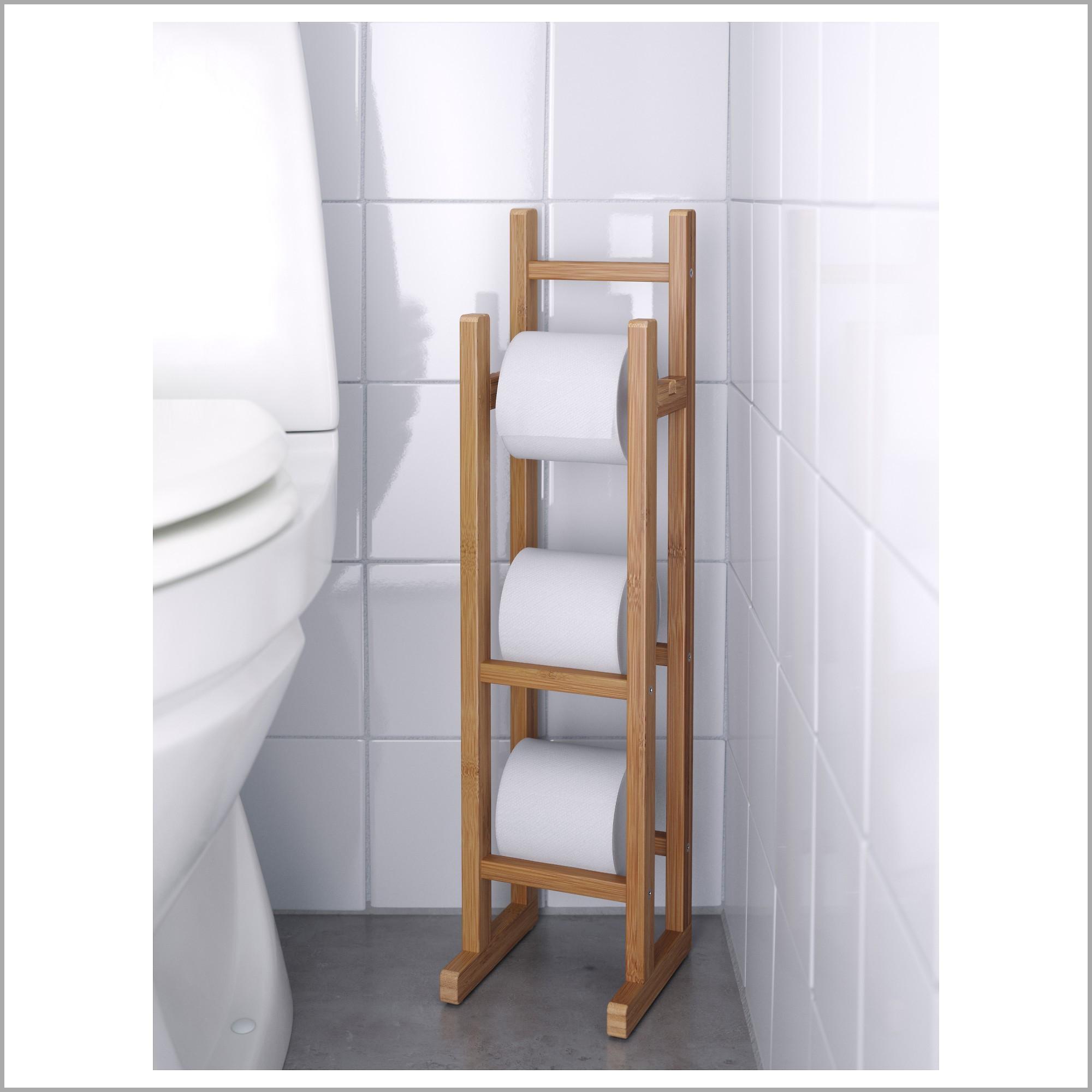 Tapis Contour Wc Bambou Élégant Images Tapis Bambou Ikea élégant Tapis De Bain Bambou Galerie De