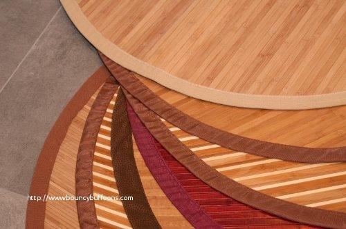 Tapis Contour Wc Bambou Frais Photos Tapis Bambou Ikea Les Meilleures Ides De La Catgorie Tapis De Bain