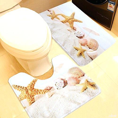 Tapis Contour Wc Bambou Impressionnant Photos Tapis Pour Salle De Bain Gallery Classic Lotus Tapis De sol