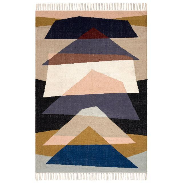 Tapis Contour Wc Bambou Luxe Galerie Les 301 Meilleures Images Du Tableau Wish List Sur Pinterest