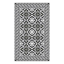 Tapis Contour Wc Bambou Nouveau Galerie Les 48 Meilleures Images Du Tableau Tapis Extérieur Sur Pinterest