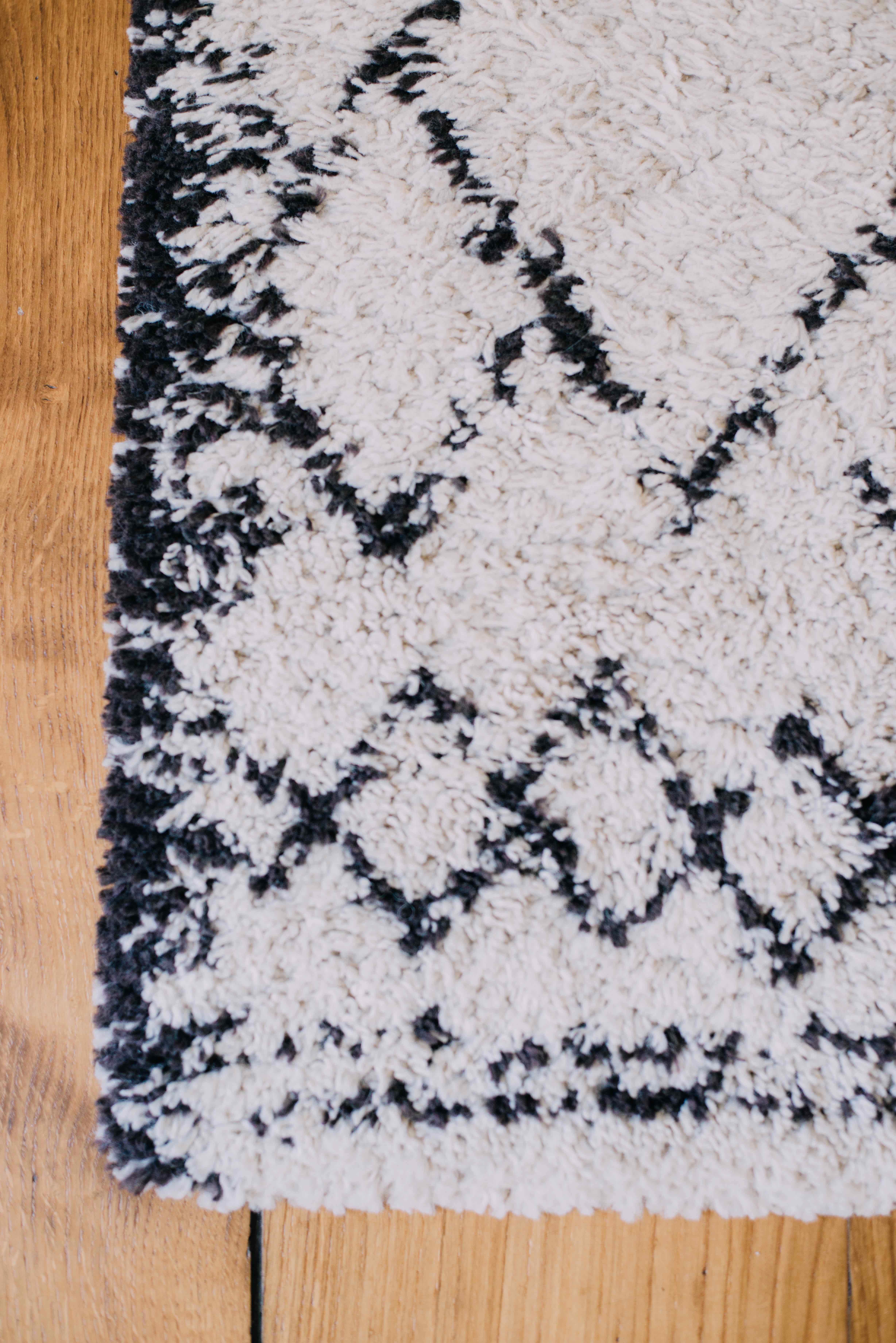 tapis couloir la redoute frais photos 30 nouveau plainte. Black Bedroom Furniture Sets. Home Design Ideas