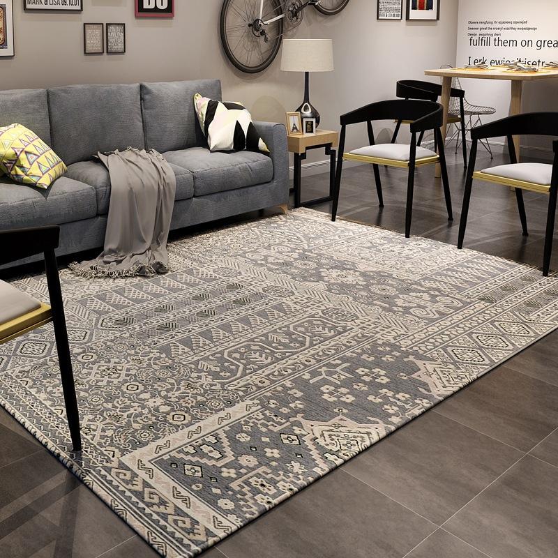 tapis couloir la redoute luxe photos grand tapis salon pas cher luxe tapis salon table basse - Tapis Couloir Pas Cher