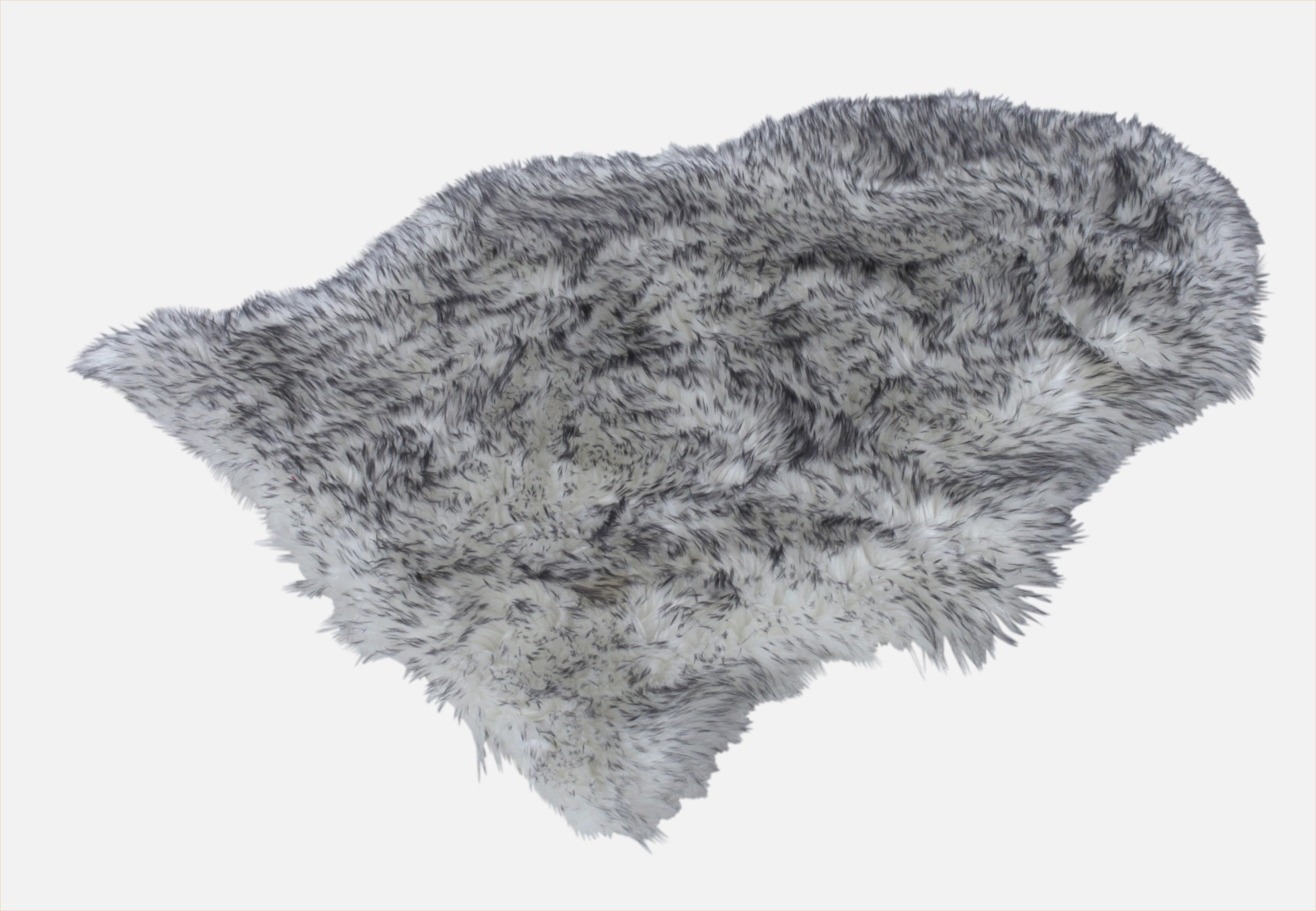 Tapis De Bain Antidérapant Gifi Beau Photos Résultat Supérieur 60 Merveilleux Tapis 200 X 300 S 2018 Hdj5