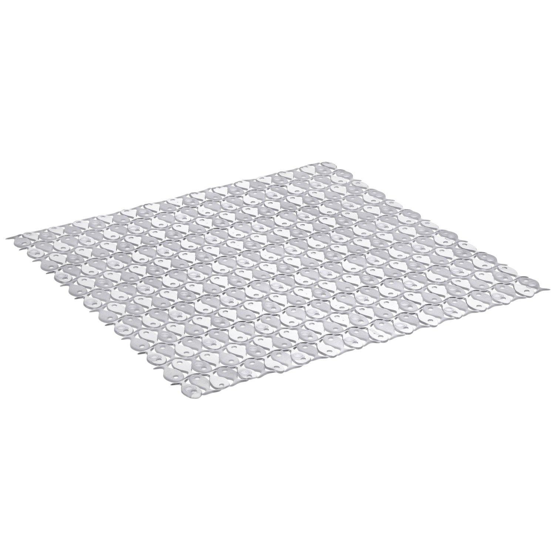 Tapis De Bain Antidérapant Gifi Impressionnant Photographie Résultat Supérieur 60 Unique Ikea Tapis Exterieur S 2018 Kgit4