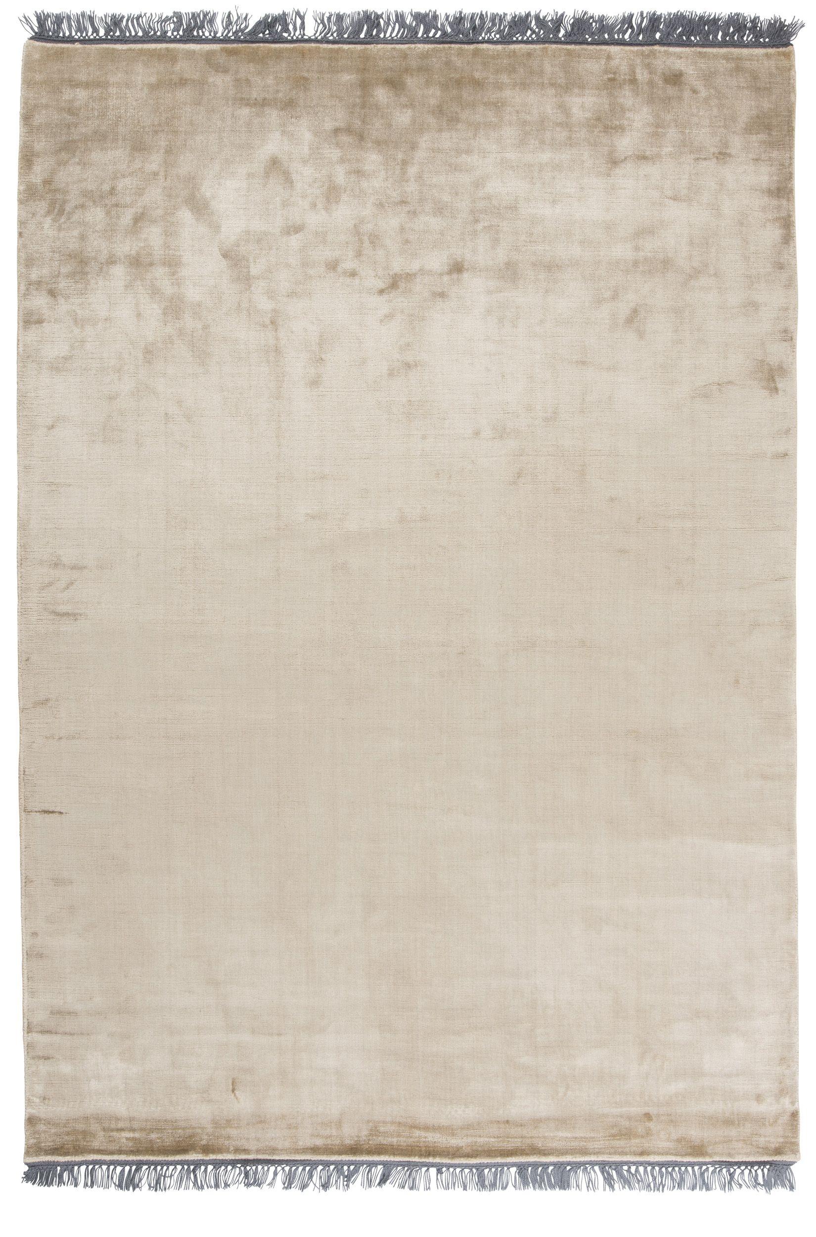 Tapis De Bain Antidérapant Gifi Nouveau Image Résultat Supérieur 60 Merveilleux Tapis 200 X 300 S 2018 Hdj5
