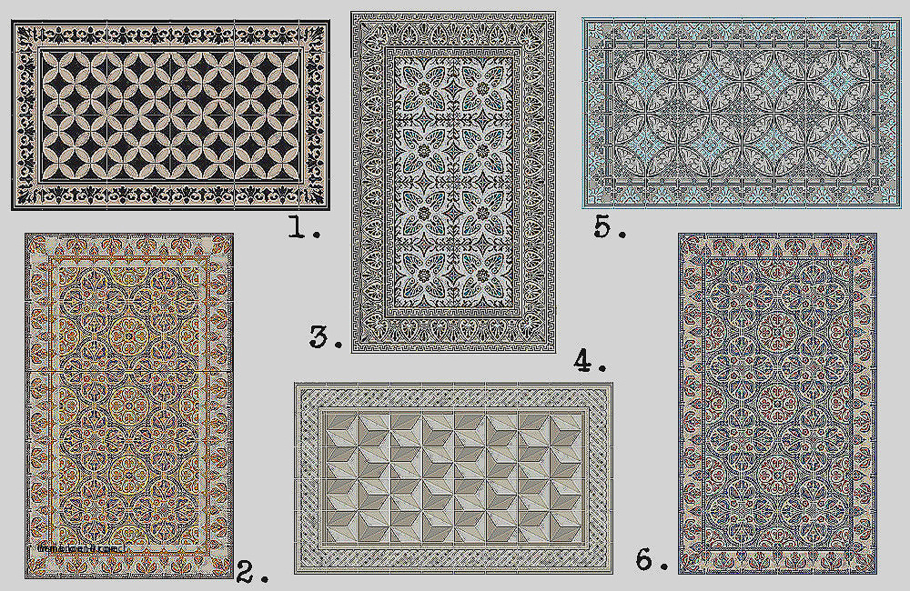 Tapis De Bain Gifi Beau Photos Unique Tapis De Bain Gifi Et Carrelage Terrasse Nouvelles De Design