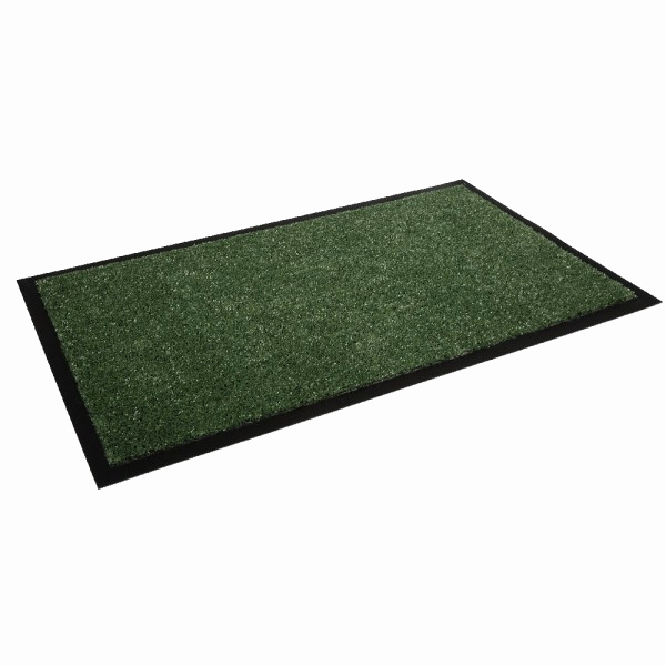 Tapis De Bain Gifi Impressionnant Collection 31 Luxe De Gazon Artificiel Gifi