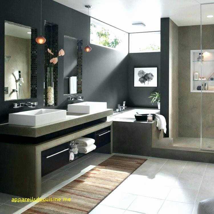 Tapis De Bain Gifi Unique Images 20 Luxe Accessoire Salle De Bain Design Concept Baignoire Home