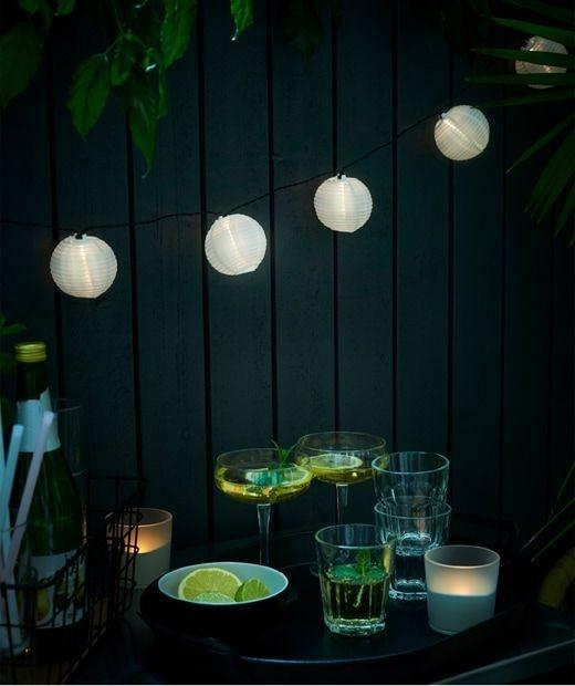 Tapis Evier Ikea Beau Images 19 Meilleur De Ikea Tapis Exterieur