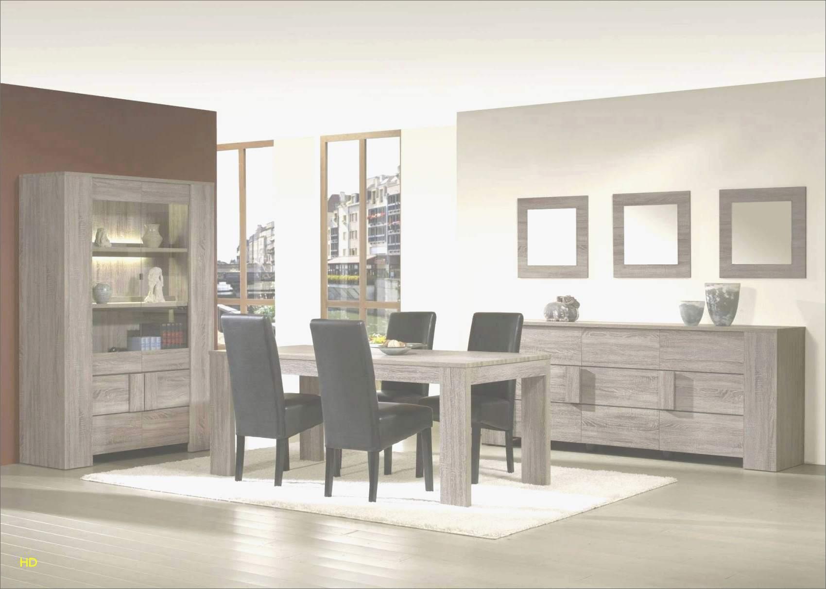 Tapis Evier Ikea Beau Photos Tapis Cuisine Ikea Luxe Plan De Travail Cuisine original Incroyable