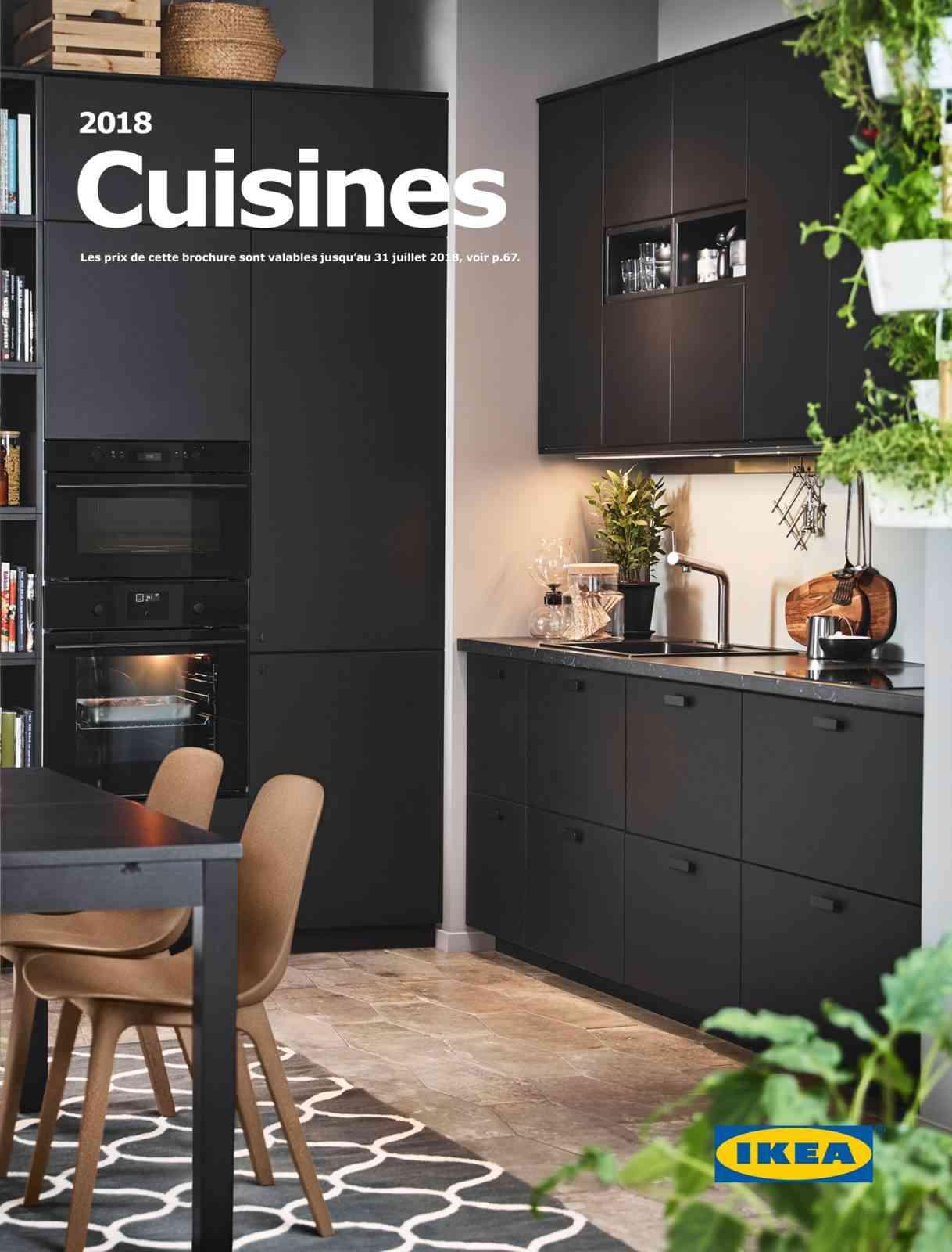 Tapis Evier Ikea Beau Stock 50 La Collection Evier De Cuisine Ikea