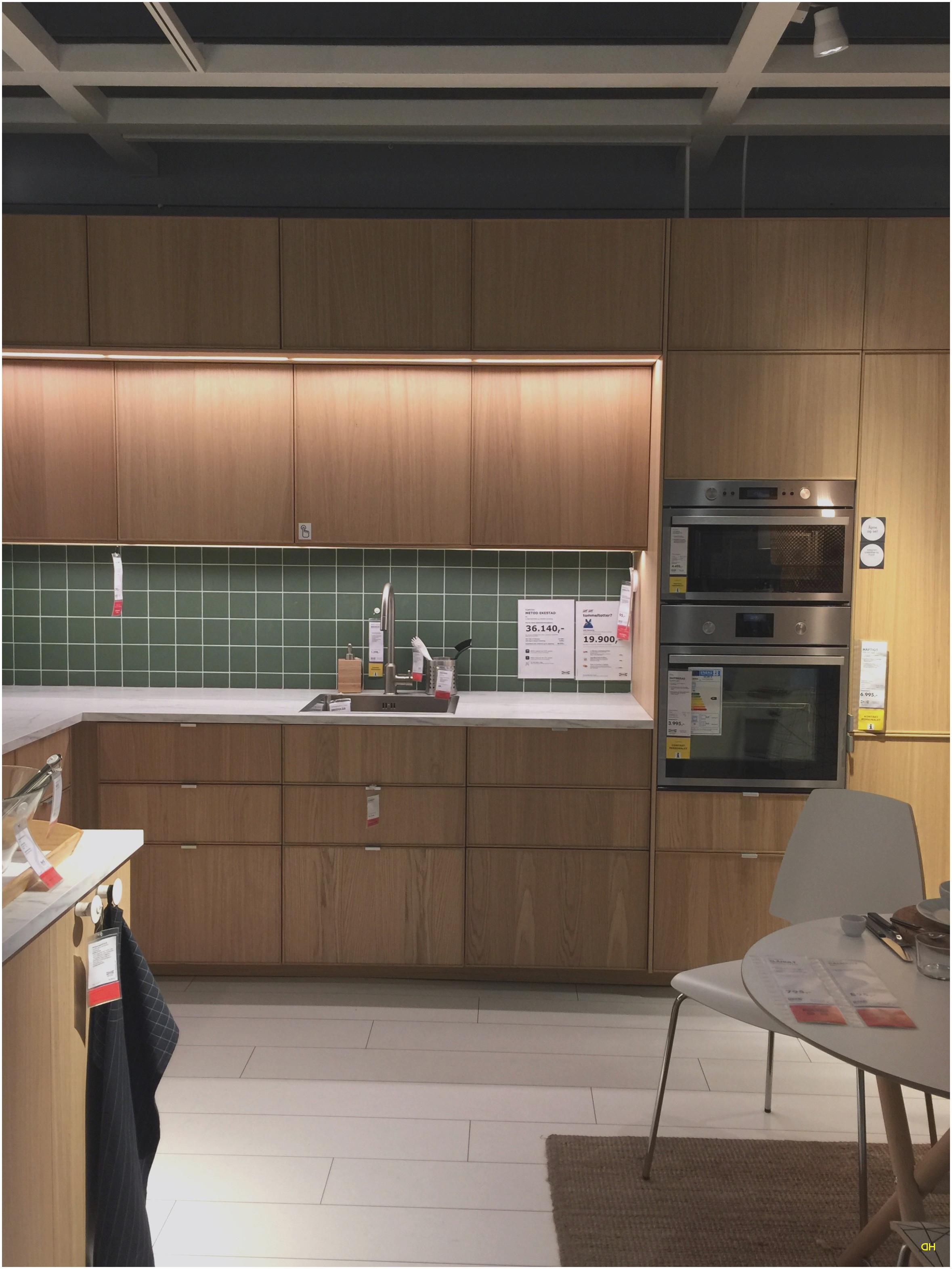 Tapis Evier Ikea Élégant Image Tapis Evier Ikea Frais Luxe Evier De Cuisine Ikea Idées Et Cuisine