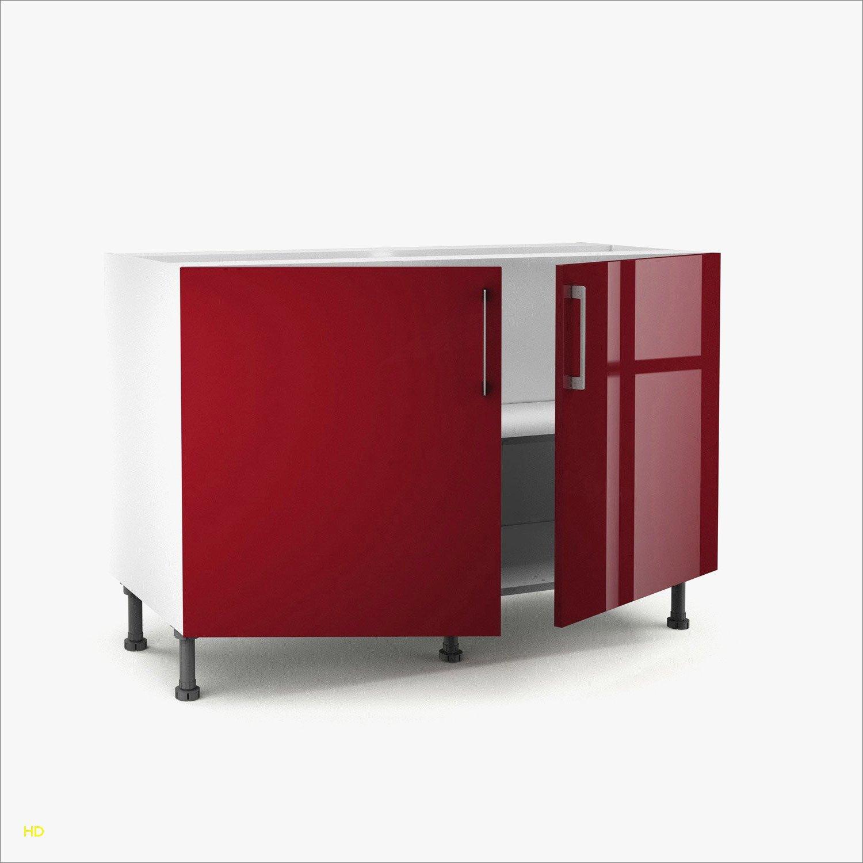 Tapis Evier Ikea Frais Galerie Evier Cuisine Ikea Exclusivité Meuble sous Evier Cuisine Beau