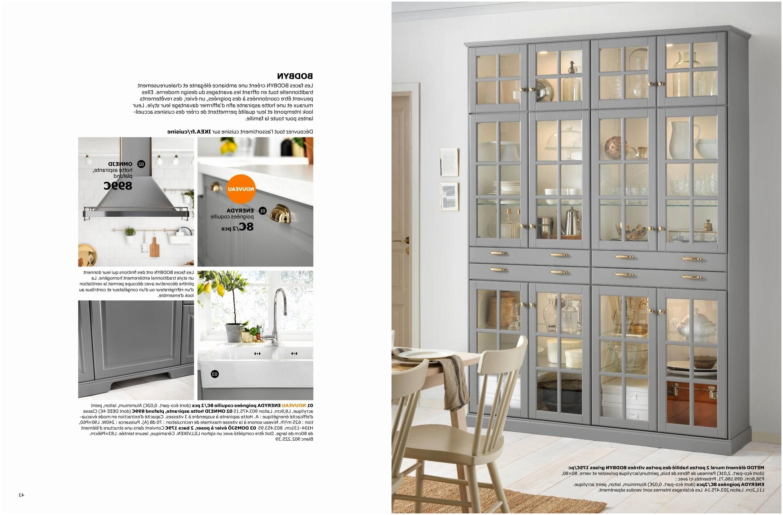 Tapis Evier Ikea Impressionnant Image Tapis Evier Ikea Unique Cuisine Inox Et Bois Cuisine Ikea Bodbyn