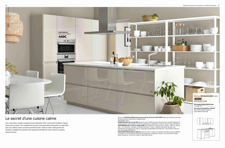 Tapis Evier Ikea Impressionnant Images Tapis Cuisine Ikea Luxe Plan De Travail Cuisine original Incroyable