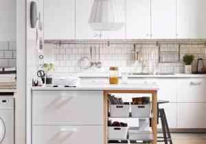 Tapis Evier Ikea Impressionnant Photos Ikea Cuisine Simulateur Beau Mervéilléux Tapis De Cuisine Ikea De