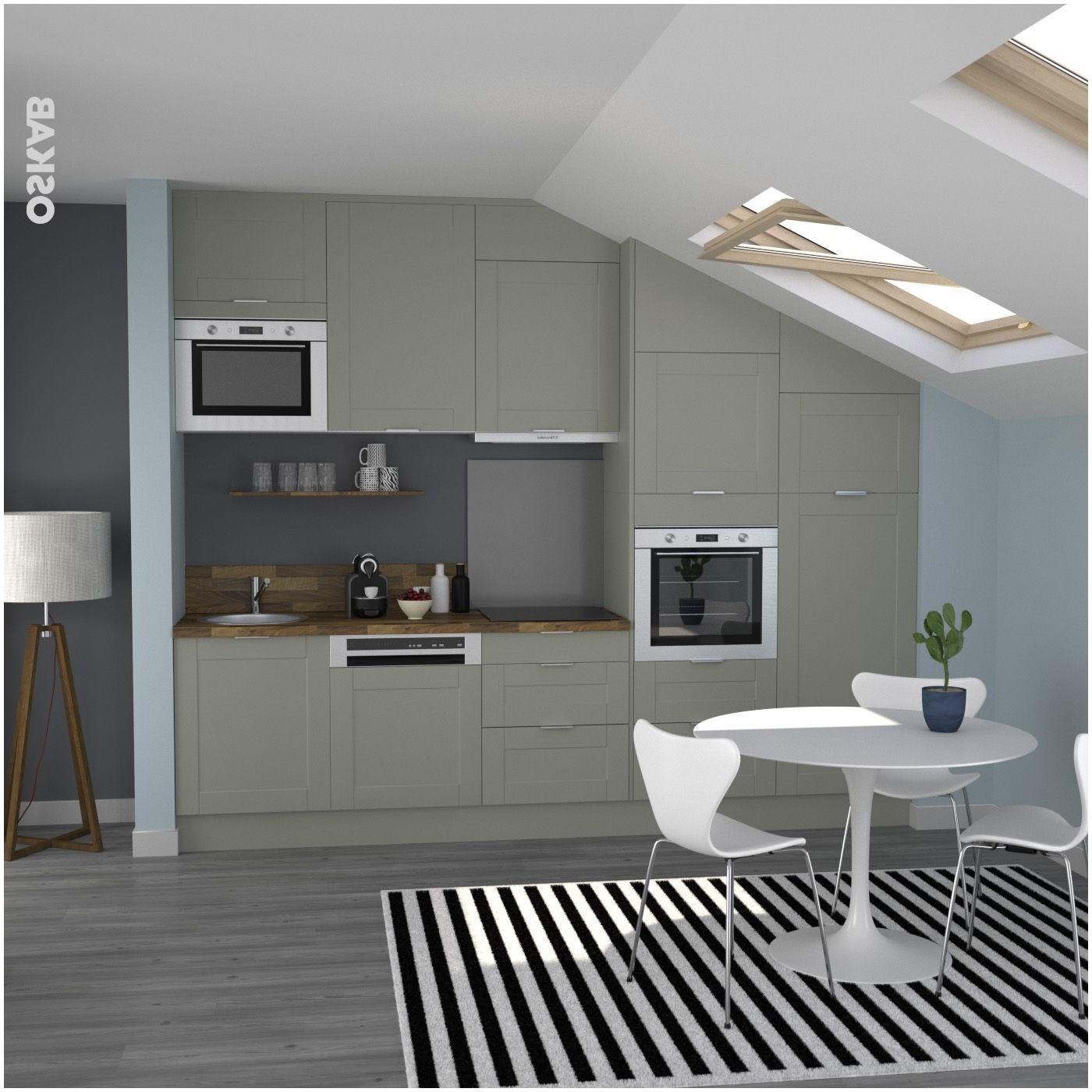 Tapis Evier Ikea Impressionnant Photos Tapis Evier Silicone