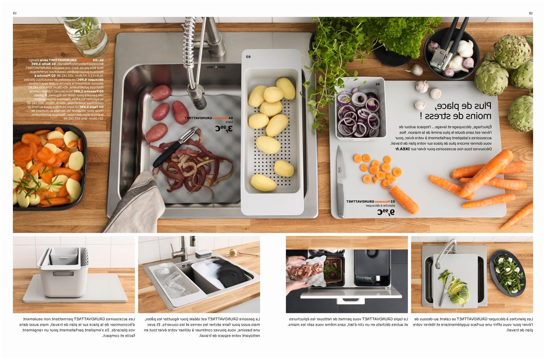 Tapis Evier Ikea Luxe Images Tapis Evier Ikea Frais 27 Frais Graphie De Evier Cuisine Ikea