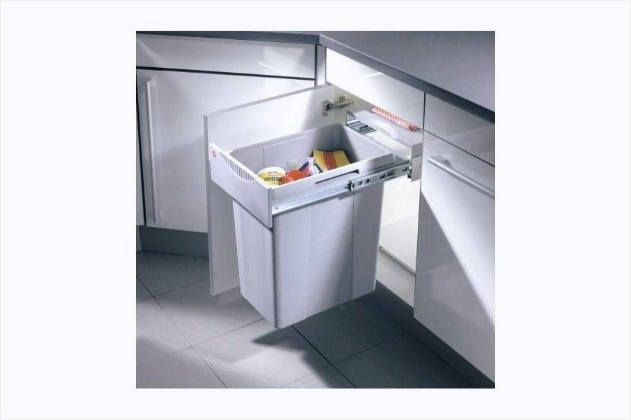 Tapis Evier Ikea Meilleur De Collection Robinet Cuisine Ikea Best Ikea Chaise De Cuisine Génial 50 Nouveau